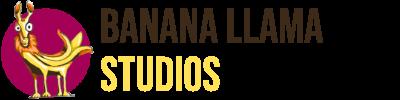Banana Llama Studios